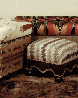 Taos Luxury Bedding Custom Bedding Z Blinds Co Fresno