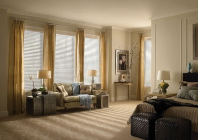 60% Off Century Blinds Window Shadings