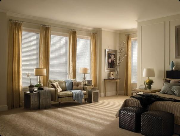 Bedroom_ViewA-87-605-457-90-c-rd-FFFFFF