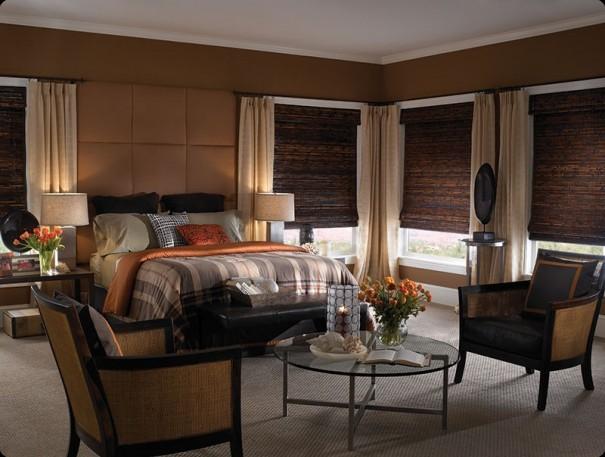 Bedroom_WW_with_EdgeBinding-54-605-457-90-c-rd-FFFFFF