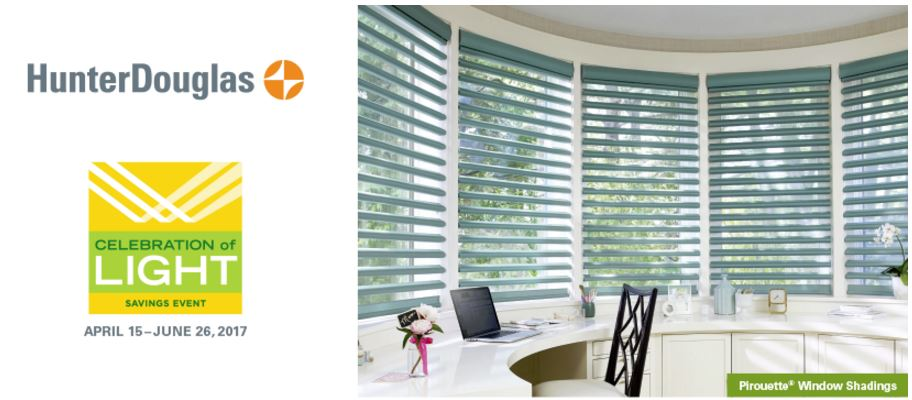 sonnette singles & personals Available on some of our most popular products, the revolutionary duolite ® system seamlessly combines a light-filtering and a room-darkening fabric in a single shade enjoy a whole new level of convenience and light control: beautifully diffused light when you want it, complete nighttime privacy when you need it.