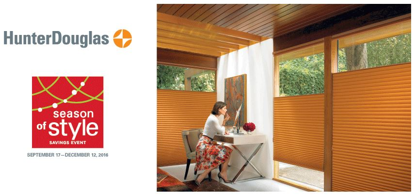 Zblinds Fresno S Source For Blinds Shutters Shades