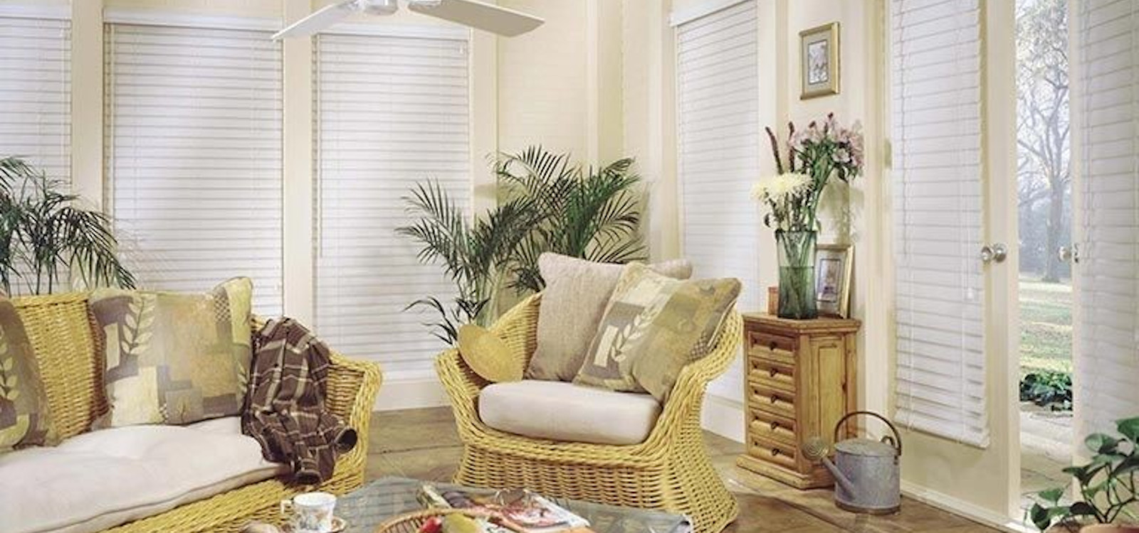 Century Real Wood Blinds Z Blinds Company Fresno