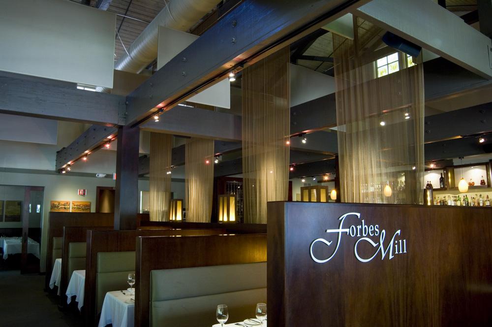Commercial Window Treatments Fresno Z Blinds Fresno