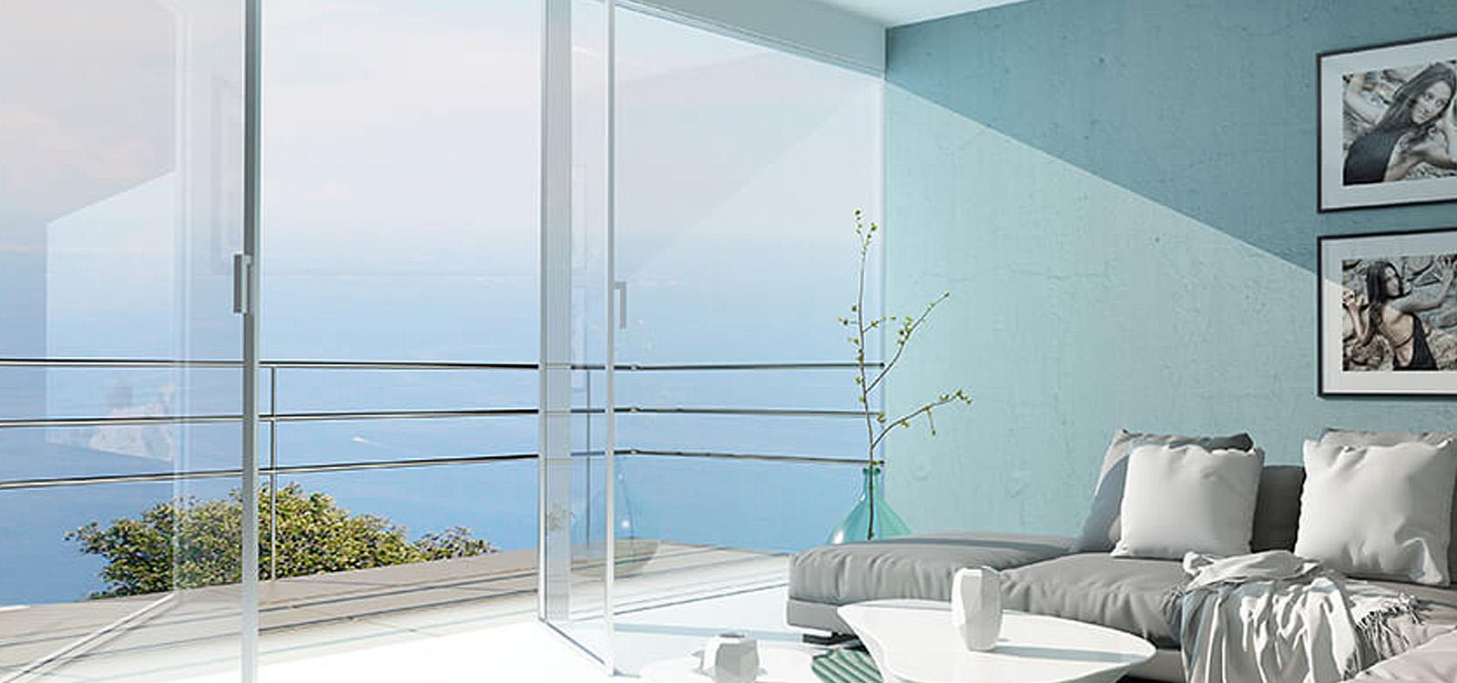 Solar Gard Window Film Fresno Residential Window Film