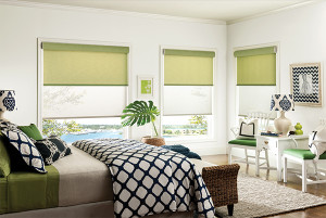 Solar Shades Fresno | ZBlinds Company