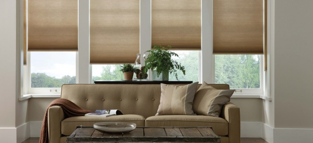 ZBlinds Company Fresno