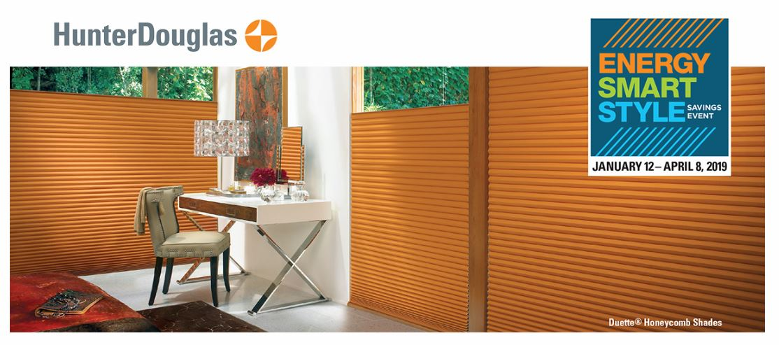 window treatments fresno shutters draperies zblinds co fresno