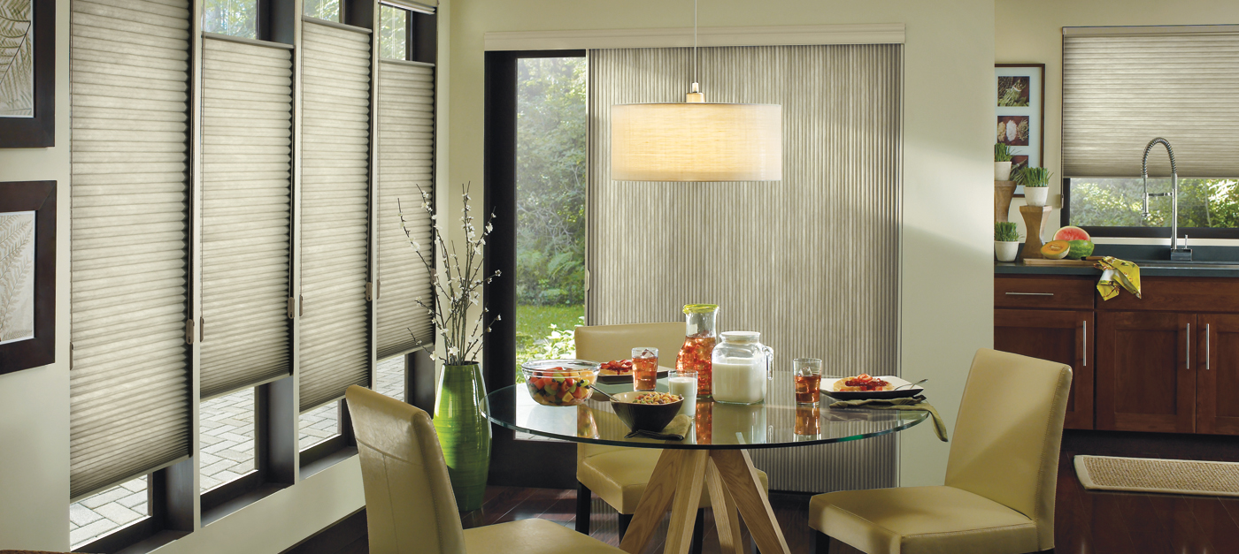 best handcrafted blinds provides custom kathy shade shades in on ireland industrial ideas finest the and