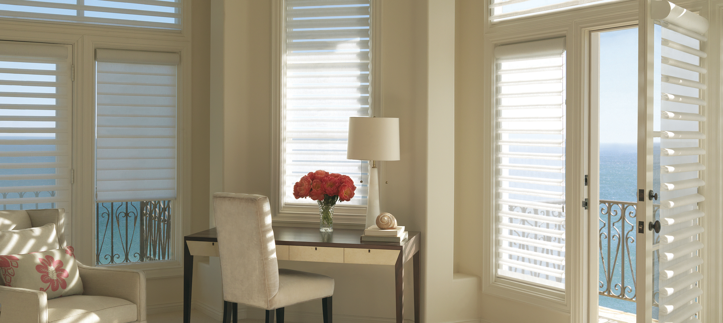 other cordloop panel pirouette coverings track and blinds designerrollerskyline window