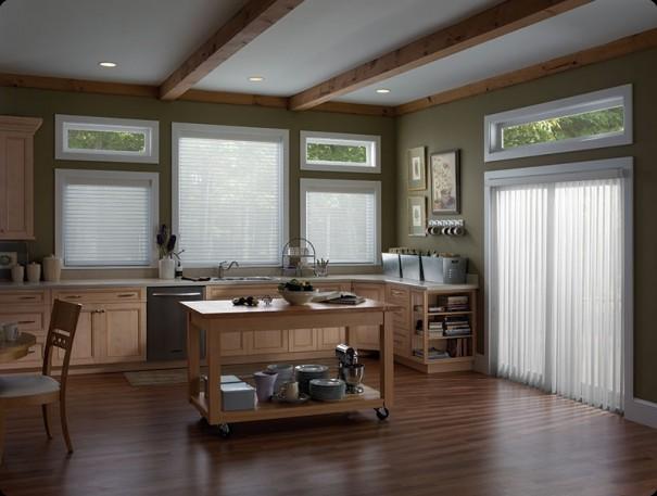 Kitchen_Horiz_and_Vert_Opn-88-605-457-90-c-rd-FFFFFF