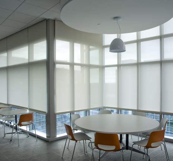 Graber Window Treatments Business Window Treatments Z
