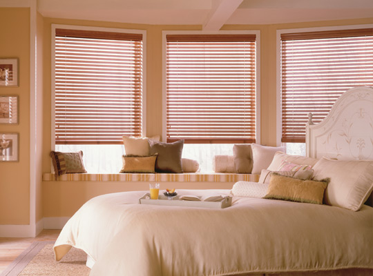 Window Blinds | Window Coverings | ZBlinds Fresno Clovis
