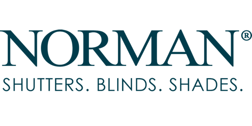 Norman Normandy 2 189 Wood Blinds Z Blinds Company Fresno