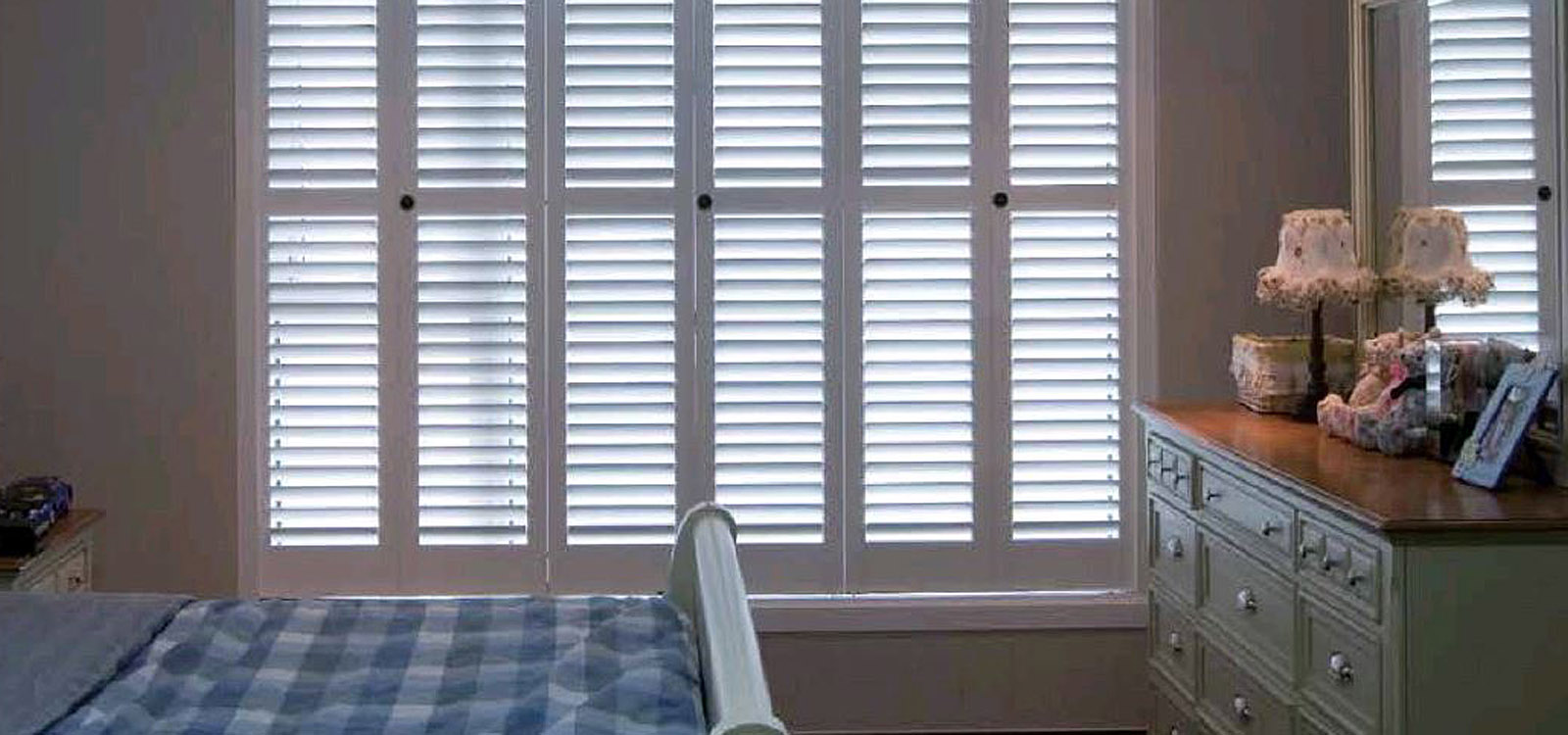 Normand Woodlore Engineered Shutters Zblinds