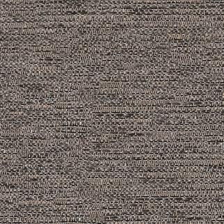 Amalfi Slate Gray Zblinds