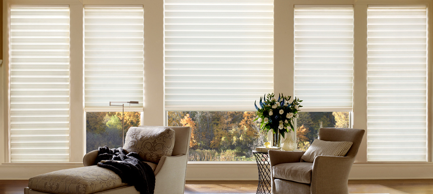 closed shutters blinds photo hunter san diego of images prices view reviews douglas