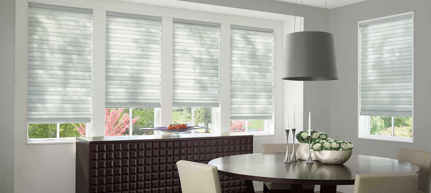 cadillac douglas blinds fashoins collection window hunter us about