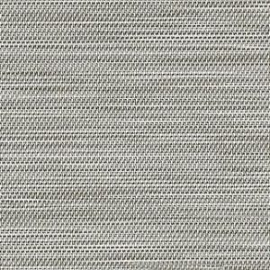 All The Rage Spun Silver Zblinds