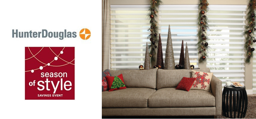 Window Treatments Fresno Shutters Draperies Zblinds Co