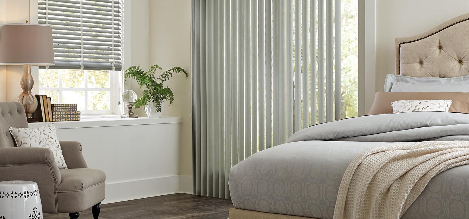 Winwear Window Treatments Commercial Blinds Z Blinds