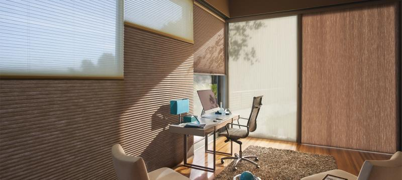 Applause Honeycomb Shades Zblinds