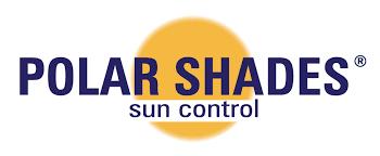 Interior Window Shades, Polar Shades Dealer | Z Blinds Fresno
