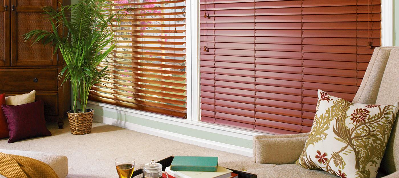 Window Blinds Window Coverings Zblinds Fresno Clovis