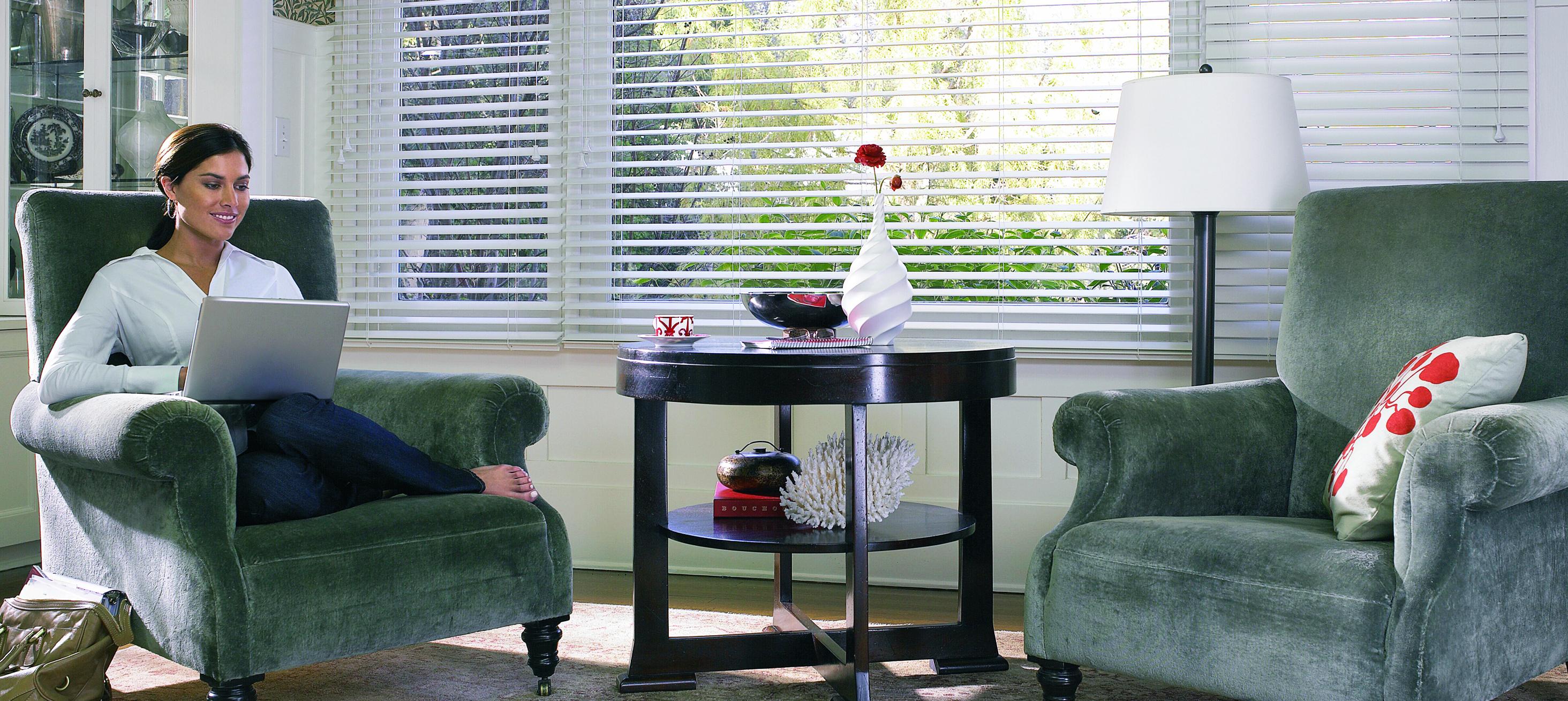 header_everwood_cordlock_livingroom_6-2