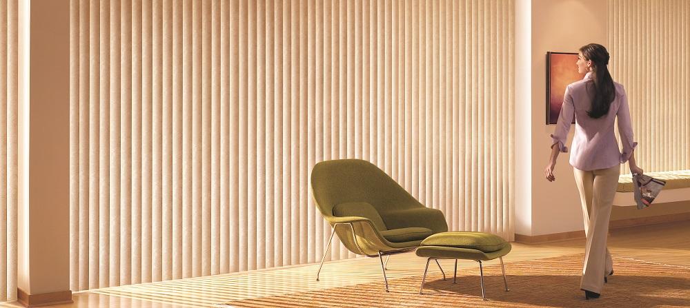 header_somner_permatilt_livingroom_6