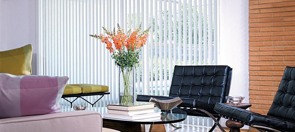 header_verticalselect_permassure_livingroom_0_0