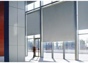 Mariak Window Coverings Commercial Blinds Z Blinds Fresno