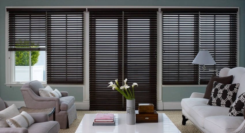 Kathy Ireland Wood Blinds Fresno Zblinds Fresno