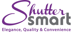 Shutter Smarter Fresno | Z Blinds Company