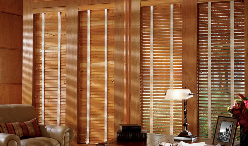 Mark Wood Blinds Fresno Zblinds Fresno