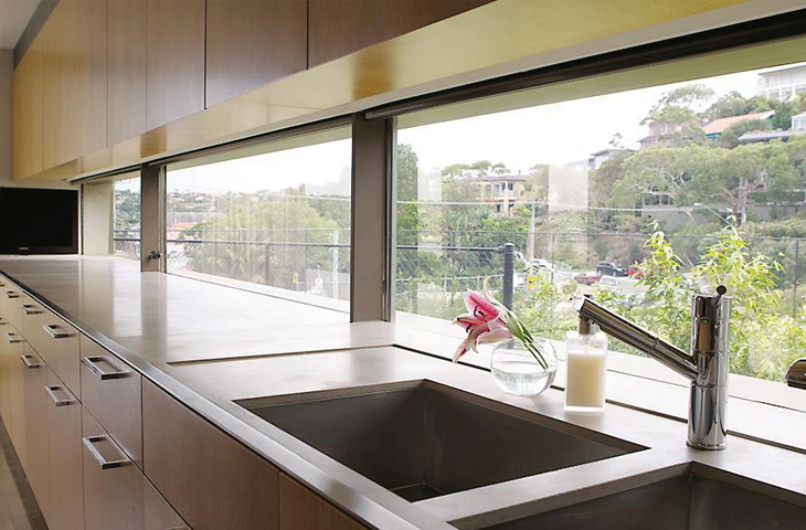 Residential Window Films Zblinds