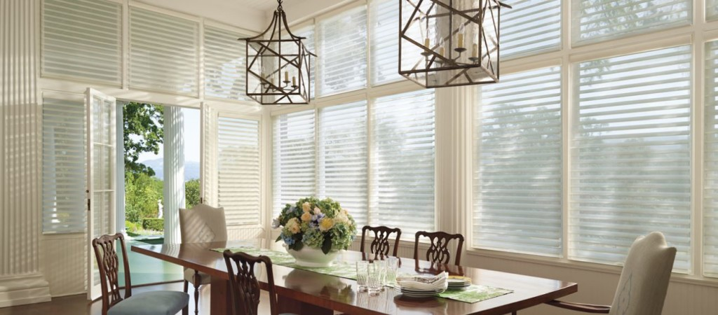 Motorized Window Coverings Fresno | ZBlinds Fresno