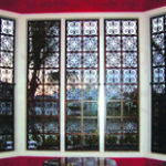 Window Treatments Fresno Shutters Draperies Zblinds Co