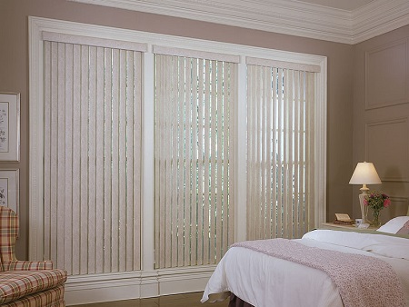 look suede blinds home jcpenney vinyl vertical p