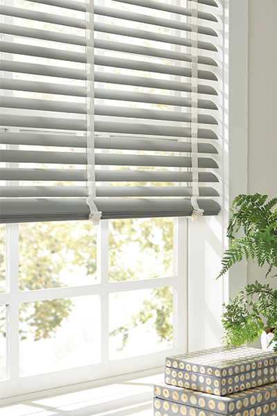 woodsedge horizontal blinds